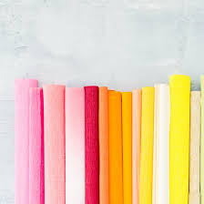 where to buy crepe paper crepe paper gallery craftgawker
