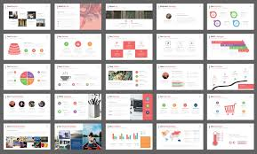 stock powerpoint templates free download every weeks michaela