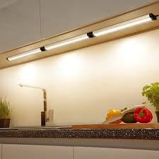 how to install light under kitchen cabinets albrillo led under cabinet lighting dimmable warm white 12w 900