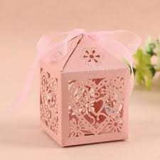 sweet boxes for indian weddings cardboard flower box packaging buscar con packaging