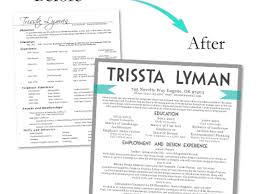 Sample Combination Resume For Stay At Home Mom by Stay At Home Mom Description For Resume