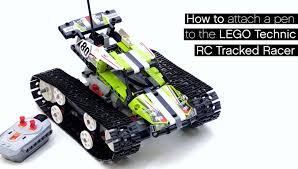 lego technic technic lego com