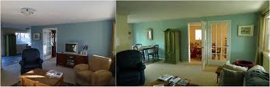 living kitchen remodel boise playuna