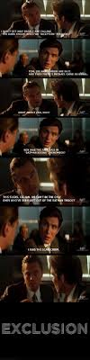 Inception Meme Generator - 125 best a dream within a dream inception images on pinterest