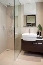 best 25 tiny wet room ideas on pinterest small wet room small