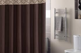 Cheap Cute Curtains Shower Cute Shower Curtains Inspirational Cute Purple Shower