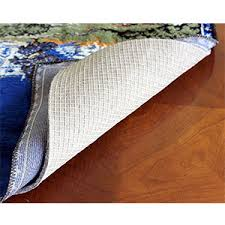 Best Area Rug Pad Top 10 Best Thick Area Rug Pads In 2017 Reviews