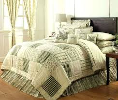 bedroom quilts and curtains bedroom quilts and curtains co nnect me