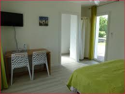 chambres d hotes pessac meilleur chambre d hotes décor 246828 chambre idées