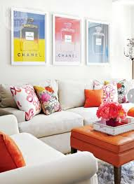 modern contemporary living room ideas contemporary living room design ideas contemporary living room