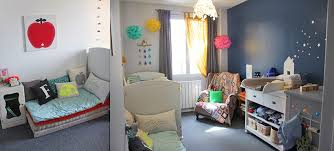 Inspiration Chambre Fille - chambrefelix baby chambres de bébé