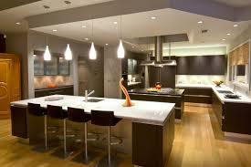 kitchens by studio snaidero snaidero bay area