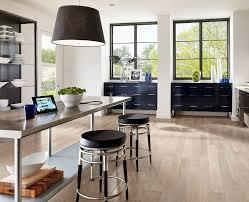 luxurious hardwood flooring san diego ca america s finest carpet