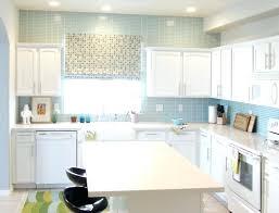 blue kitchen tile backsplash kitchen tile backsplash ideas light blue kitchen tiles