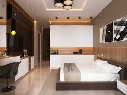 chambre adulte luxe déco deco chambre luxe 49 mulhouse 20260413 pas photo deco