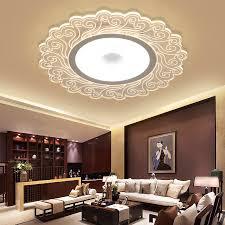 livingroom lighting lighting livingroom promotion shop for promotional lighting