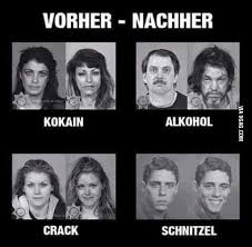 German Memes - german memes 9gag