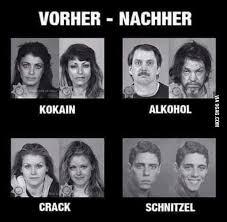 German Meme - german memes 9gag