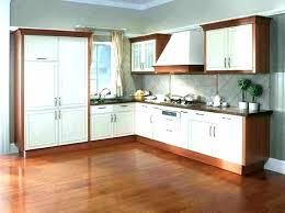 Rta Kitchen Cabinets Made In Usa Rta Kitchen Cabinets Made In Usa Frequent Flyer