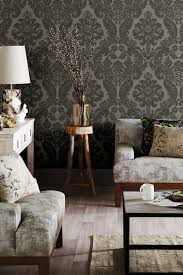 Latest Wallpaper For Living Room by Brewster Home A Home Decor U0026 Lifestyle Blog