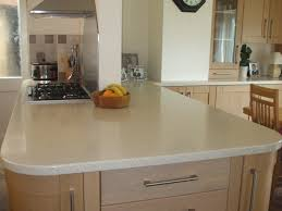 kitchen worktop types akioz com