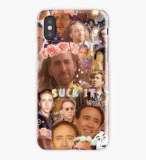 Skins Duvet Cover Meme Iphone Cases U0026 Skins For X 8 8 Plus 7 7 Plus Se 6s 6s