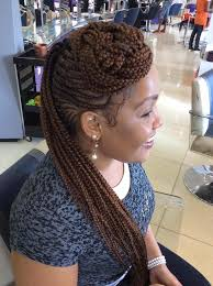 ghanians lines hair styles lines braids beautiful hair do s home facebook