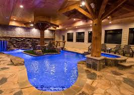6 bedroom cabins in pigeon forge large group cabins in gatlinburg pigeon forge tn