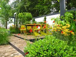 cura giardino bonus verde 2018 al via la detrazione per la cura di giardini e