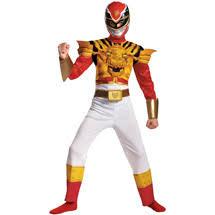 Power Ranger Halloween Costume Henshin Grid Red Megaforce Ranger Ultra Mode Pink Ranger Toddler