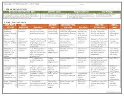 25 unique marketing plan example ideas on pinterest marketing