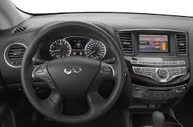 infiniti qx60 interior 2017 2015 infiniti qx60 price photos reviews u0026 features