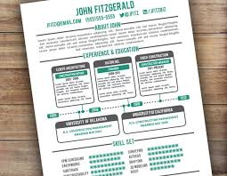 Template Resume Design 97 Best Resume Images On Pinterest Resume Ideas Cv Ideas And