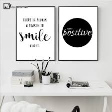 motivational posters pictures promotion shop for promotional