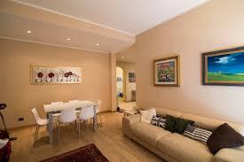 appartamenti in vendita a monza vendita appartamento monza trilocale in via ottorino ottimo