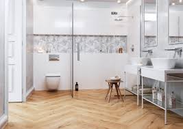 Donar Oak Laminate Flooring E Plytki Eu Flower Cemento Light Płytki Do Salonu Płytki Do