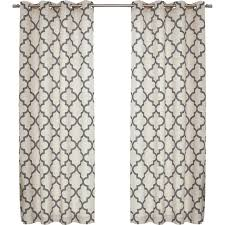 Tahari Home Drapes by 100 Tahari Home Curtains 108 Curtains Masculine Shower