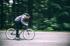 cycling wind beat the wind on your bike pure cycles