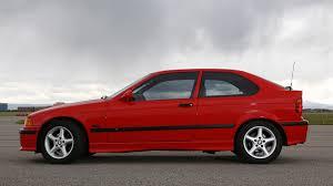 100 bmw 95 318ti owners manual used bmw 318ti bumpers for