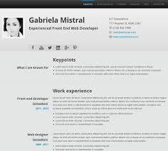 resume html template resume in html format 8 jobless html premium