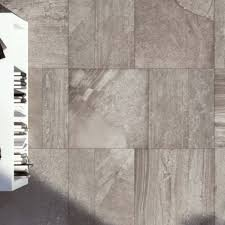 Italian Tiles By La Fabbrica Granite And Ceramic Tile by Floor Tile Collections Tile Collections Richmond Tile U0026 Bath