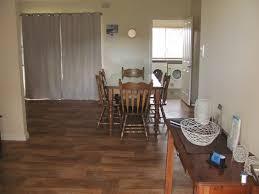 Dr Horton Wellington Floor Plan by Kohinoor Getaway Sealink Kangaroo Island