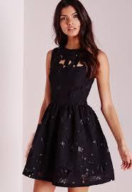 black skater dress cool black lace skater dress 13 with additional bridal dresses