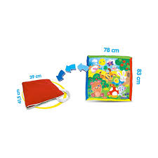 tappeto clementoni vespoli giocattoli clementoni bel bebe tappeto porta giochi