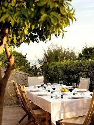 Tuscan Garden Decor Pin By Carmen Vernetta De Los Santos On Vineyard In Tuscany