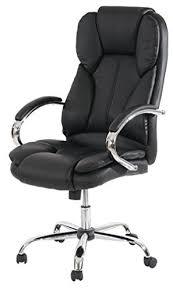 fauteuil de bureau solide fauteuil de bureau solide transat jumeaux generationgamer