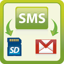 android sms backup 3 best sms backup apps for android phones and tablets android circle