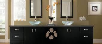 Cabinets Bathroom Vanity Bathroom Vanities Chicago Cabinet Company Kitchen Cabinet