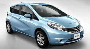 nissan almera malaysia spec nissan note to be shown at klims13 production almera nismo
