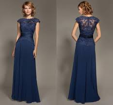 gowns for wedding gowns for wedding wedding ideas